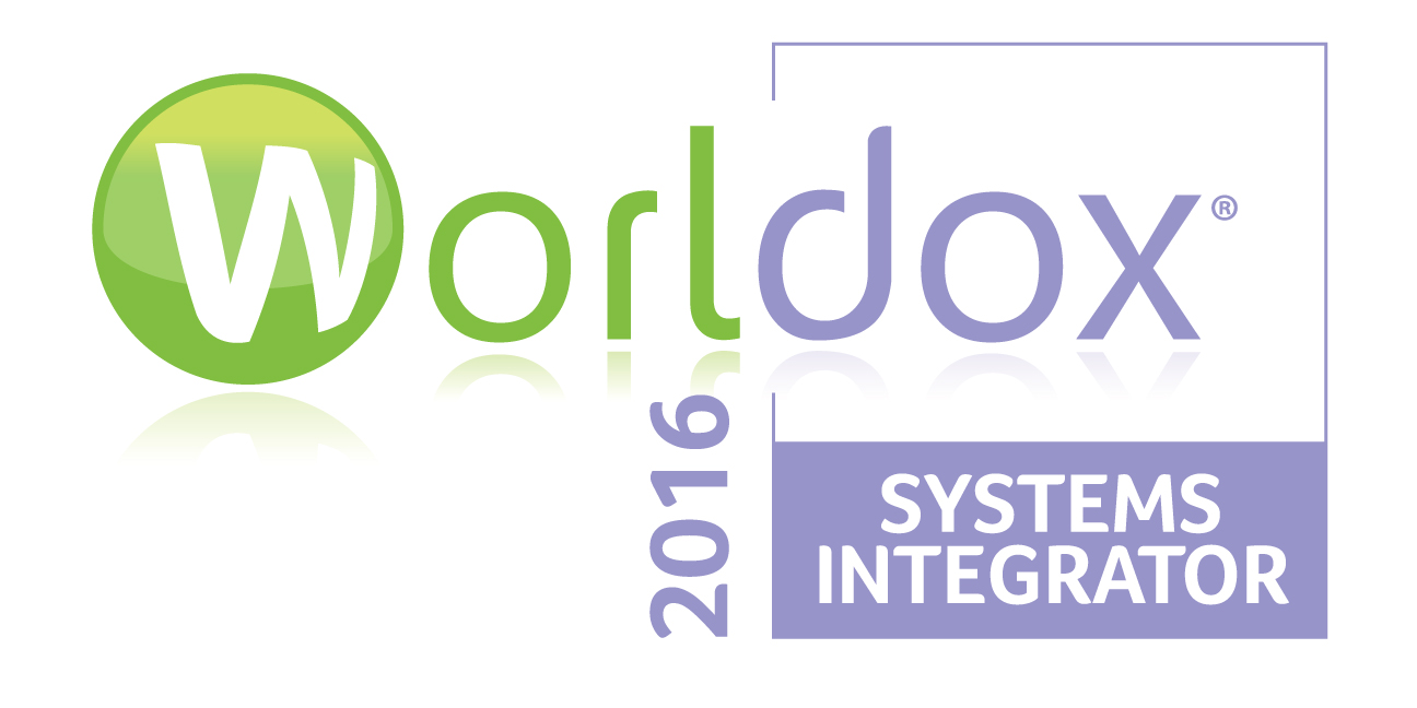 WD_Partner_SystemsIntegrator16