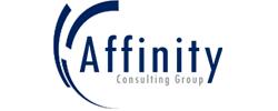 website-affinity
