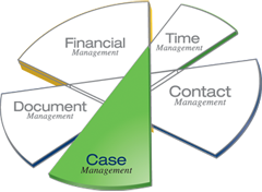 Orion Law Orion Law Management Systems Inc All In One