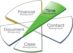 Orion Law Orion Law Management Systems Inc