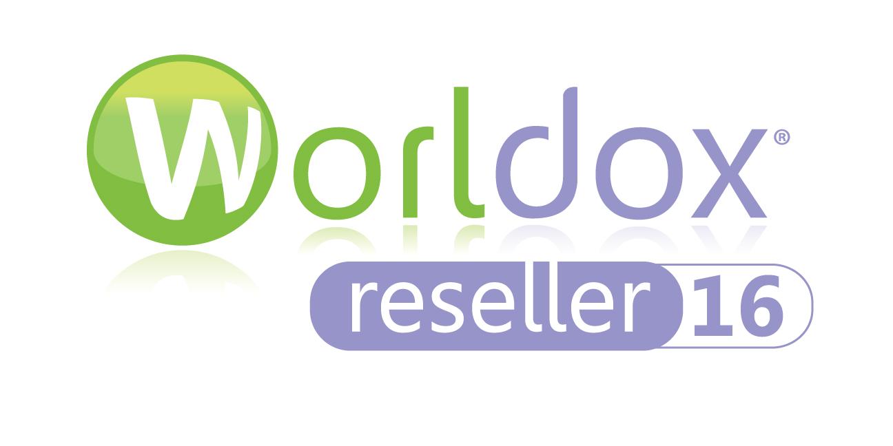 WD_Partner_Reseller16