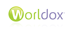 website-worldox